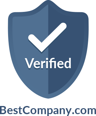 BC_badge_Verified-2-edited