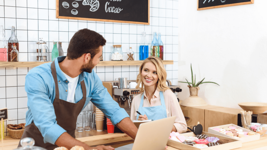 The Benefits of a Merchant Cash Advance
